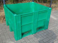 Dolav ACE palletbox
